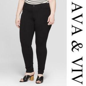 010944ba0 Ava   Viv Pants for Women
